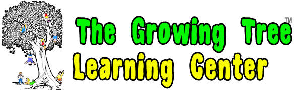 The Growing Tree Learning Center